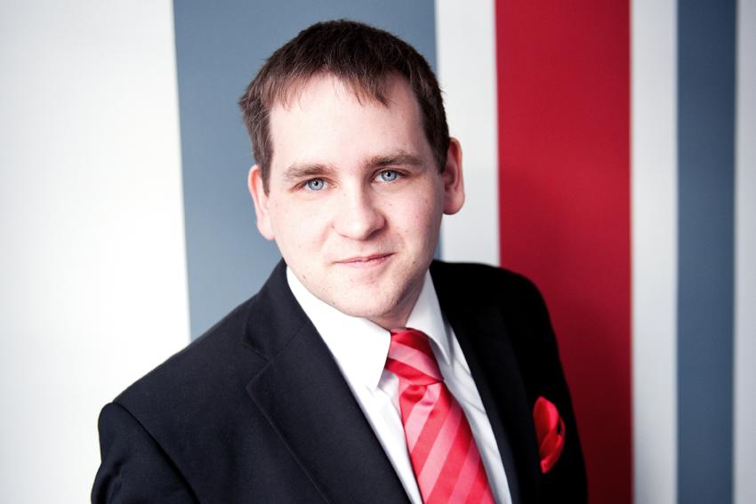 Rechtsanwalt Jörg Spiel